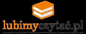 Izarowski na lubimyCzytac.pl